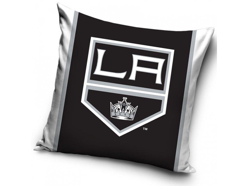 Vankúšik Los Angeles Kings Tip