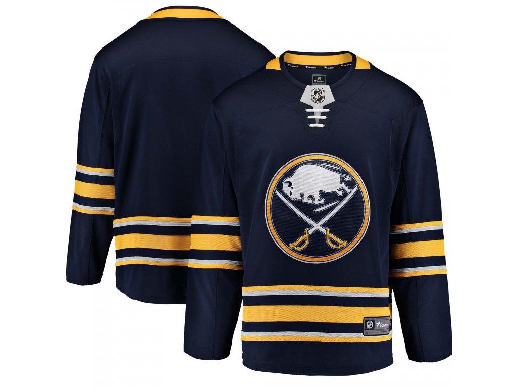 Dres Buffalo Sabres Breakaway Home Jersey