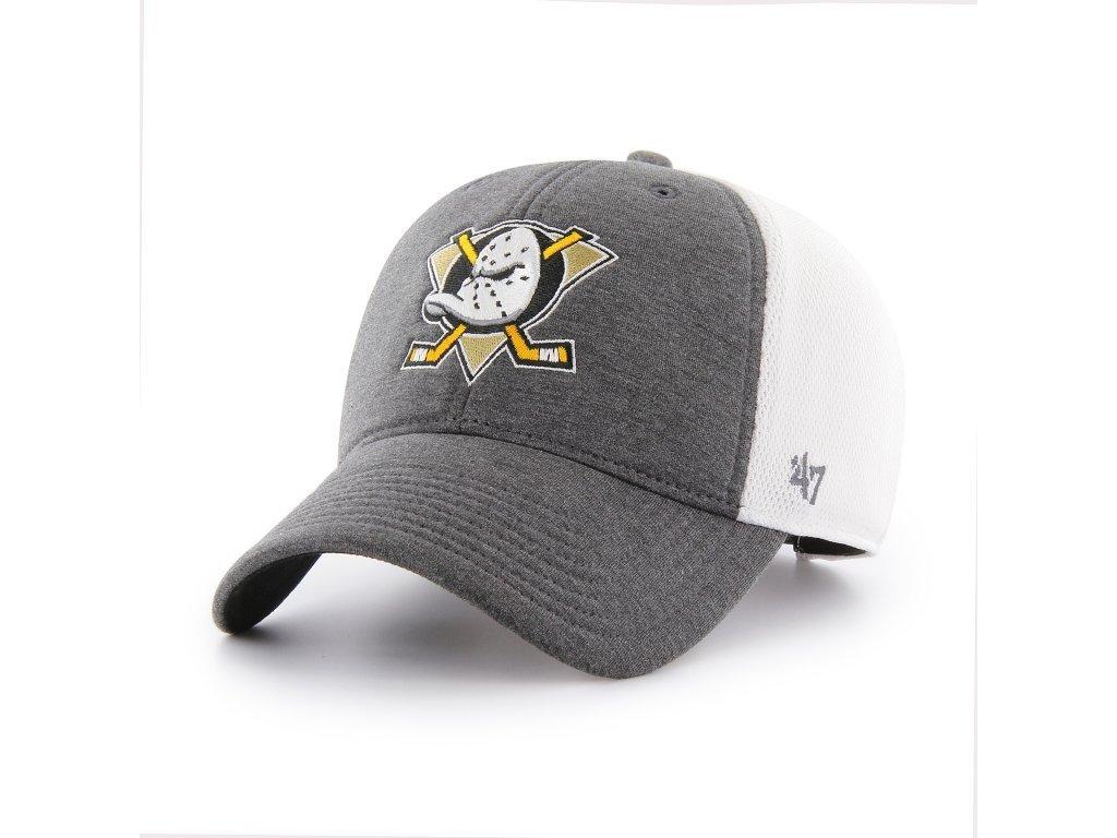 5e52d0a97 Detský Dres #10 Corey Perry Anaheim Ducks Replica Home Jersey - Fanda-NHL.sk