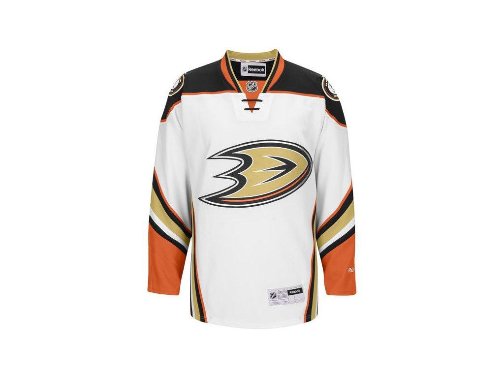 5e87811c20ceb Dres Anaheim Ducks Premier Jersey Away - Fanda-NHL.sk