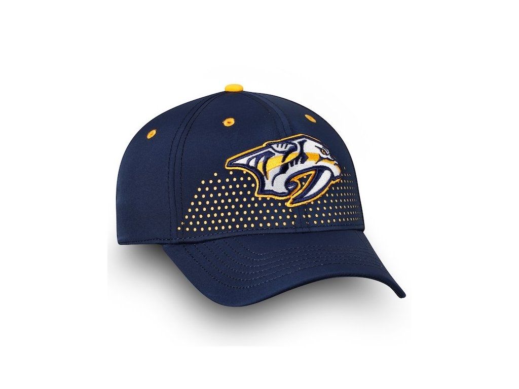 factory authentic c6f8a 6afd0 Šiltovka Nashville Predators 2018 NHL Draft Flex · Šiltovka Nashville  Predators 2018 NHL Draft Flex ...