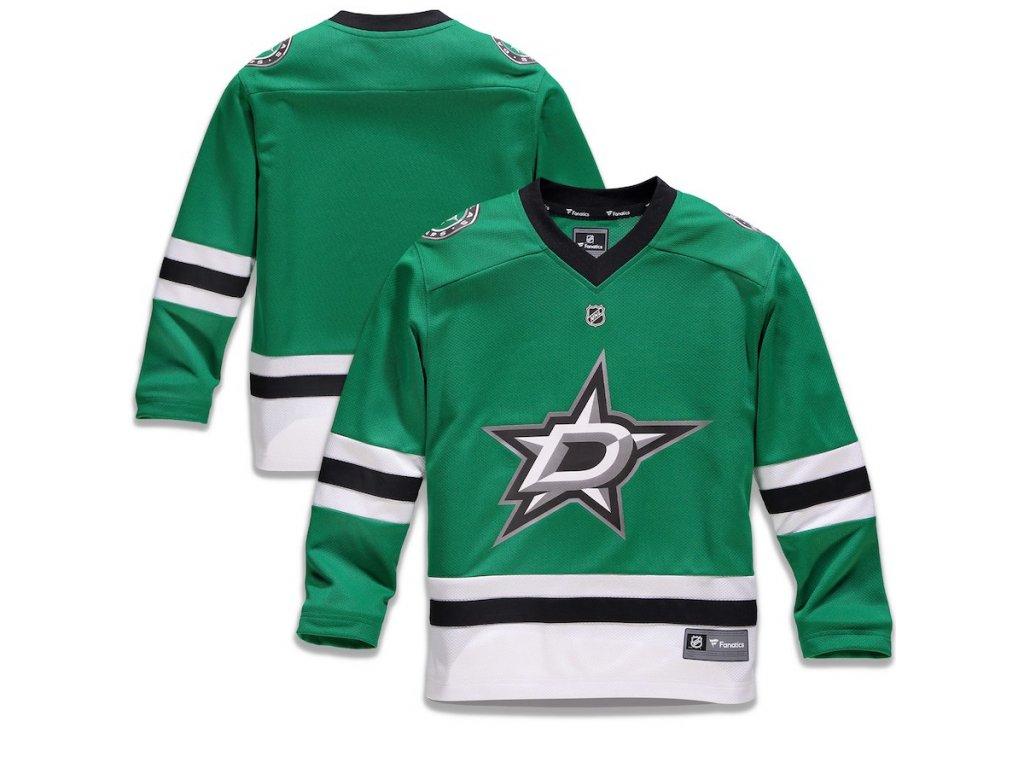 a1f9c018350 Produkty NHL - Fanda-NHL.sk