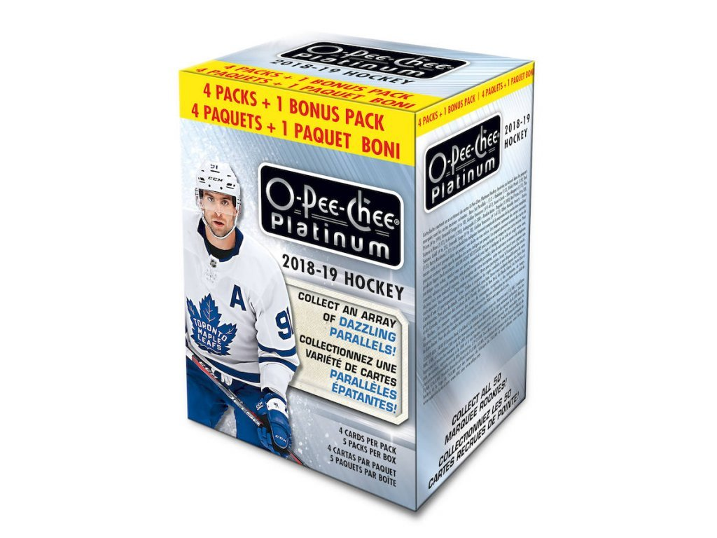 75227 pee cards