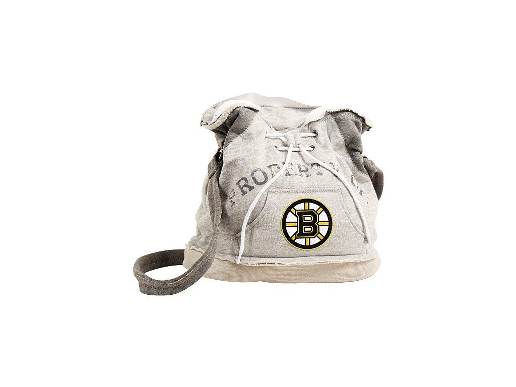 Ruksak - Hoodie - Boston Bruins