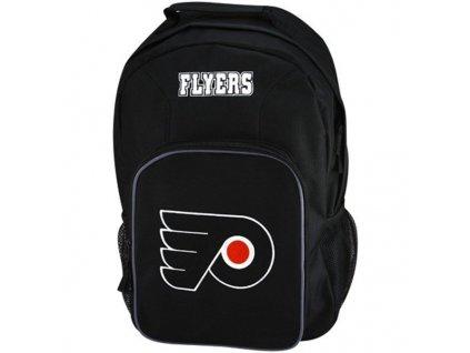 NHL Ruksak Philadelphia Flyers Southpaw