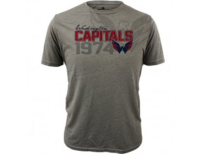 Tričko - Watermark - Washington Capitals