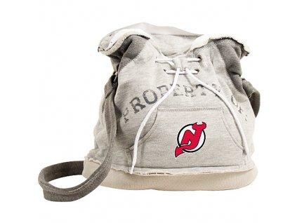 Ruksak - Hoodie - New Jersey Devils