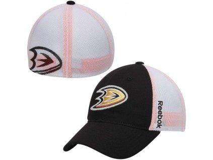 Šiltovka Anaheim Ducks Faceoff Slouch Flex