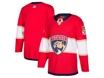 4c6e8c303d5 Dres Florida Panthers adizero Home Authentic Pro
