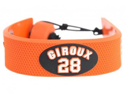 giroux bracelet
