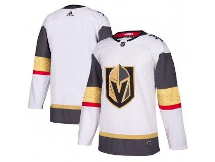Dres Vegas Golden Knights adizero Away Authentic Pro