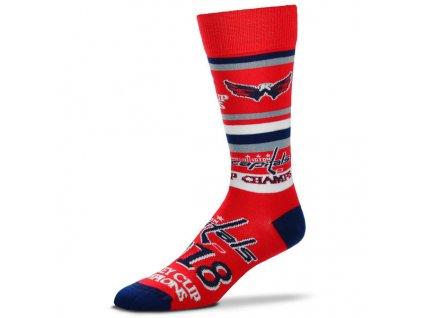squad stripe socks