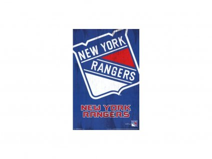poster nyr