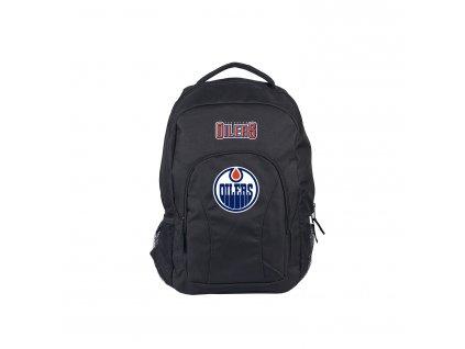 Ruksak Edmonton Oilers Draft Day
