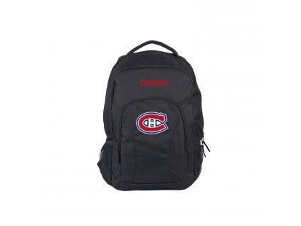 Ruksak Montreal Canadiens Draft Day