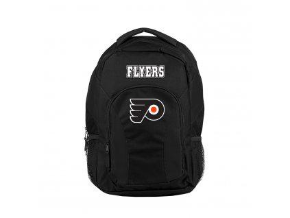 Ruksak Philadelphia Flyers Draft Day