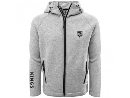 Mikina Los Angeles Kings LW Titan Hoodie
