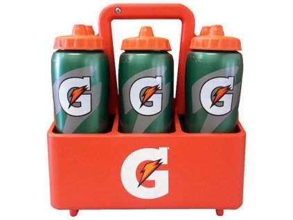 63003 gatorade nosic