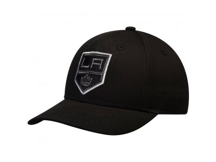 Detská Šiltovka Los Angeles Kings Color Pop Structured Adjustable
