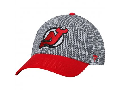 Šiltovka New Jersey Devils Breakaway