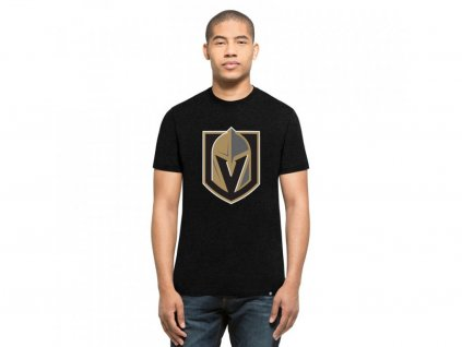 Tričko Vegas Golden Knights 47 Club Tee II