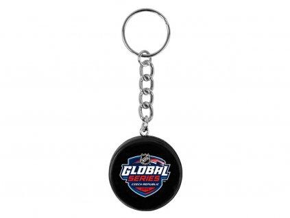 76715 2019 global series czech republic keychain 900x900