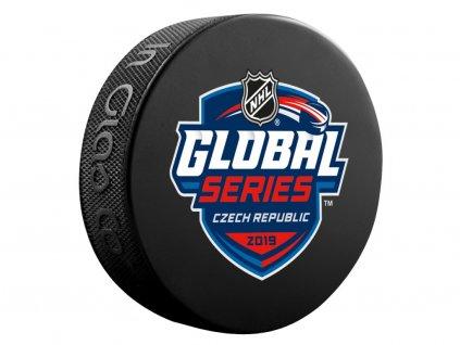 76706 2019 global series czech republic generic 900x900