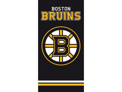p327434 hokejova osuska boston bruins black bruins196001 1 1 204494[1]