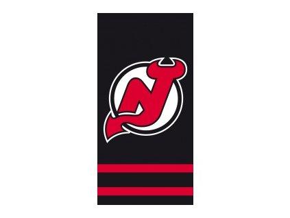 p325560 hokejova osuska new jersey devils black devils186001 380 280 107852