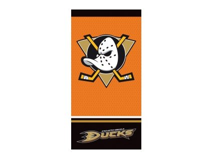 p325478 hokejova osuska anaheim ducks ducks186001 380 280 340134