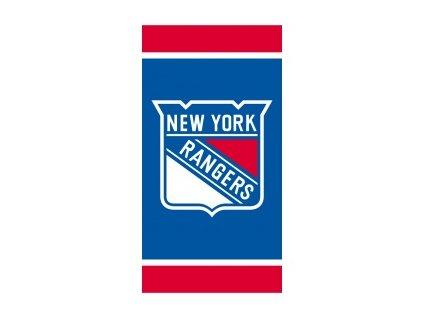 p325584 hokejova osuska new york rangers rangers186001 380 280 159410