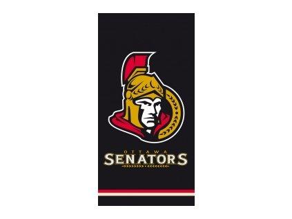 p325591 hokejova osuska ottawa senators black senators186001 380 280 206445