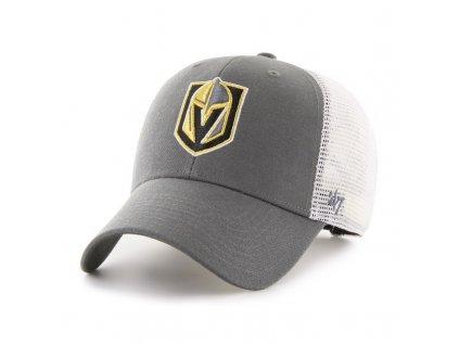 Šiltovka Vegas Golden Knights 47 Malvern