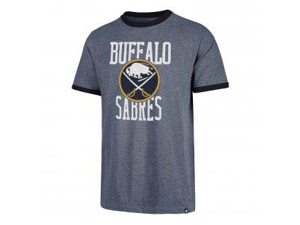 Tričko Buffalo Sabres 47 Belridge