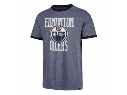 Tričko Edmonton Oilers 47 Belridge