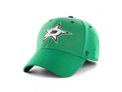 Šiltovka Dallas Stars 47 Kickoff Contender