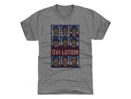 Men Premium T Shirt Tri Gray fbdb4954 83fe 4b04 a3ec 1975717d9346 2048x