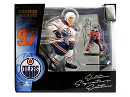 id nhl 2 pack limited edition mcdavid 1 64843.1494910499