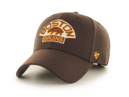 399932 siltovka 47 brand mvp vintage nhl boston bruins 79155
