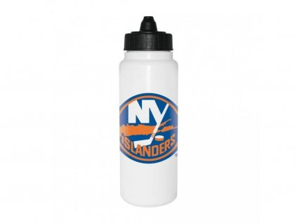 Fľaša New York Islanders 1 Liter Tall