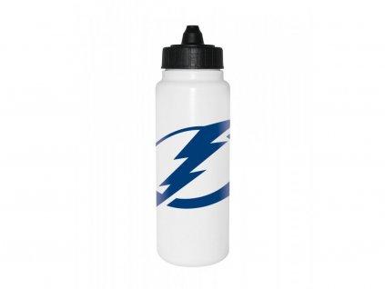 Fľaša Tampa Bay Lightning 1 Liter Tall