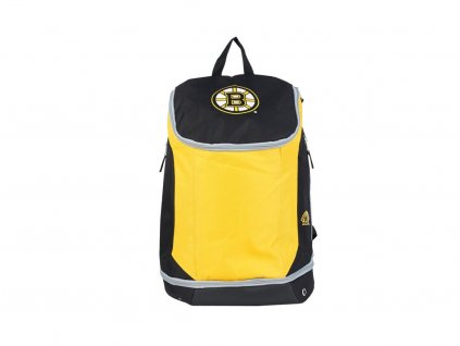 Ruksak Boston Bruins Oversize Jump Backpack