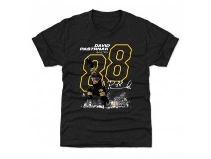 Kids T Shirt Tri Black 737c54c3 1bb7 434b 80c6 87bae0938d8d 1000x[1]