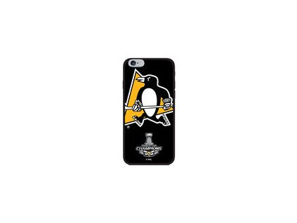 43356 obal na telefon pittsburgh penguins 2017 stanley cup champions iphone 6 plus phone case