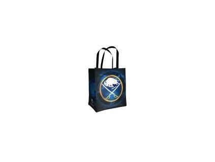 24405 nakupni taska buffalo sabres