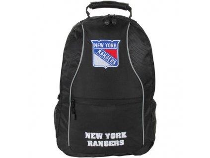 32585 batoh new york rangers phenom