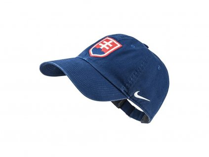Šiltovka Slovensko National Emblem Nike Adjustable