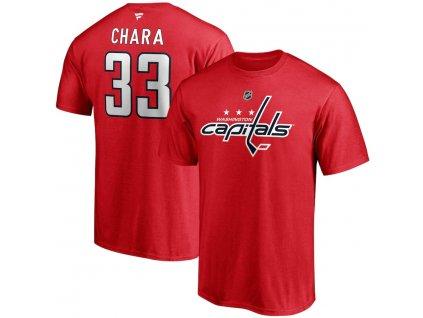 chara2