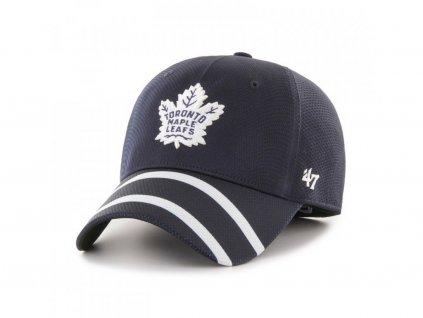 Šiltovka Toronto Maple Leafs NHL Jersey '47 SOLO