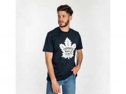 Tričko Toronto Maple Leafs Imprint Echo Tee